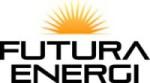 FuturaEnergi-e1409520340764[1]